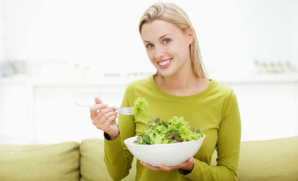 5 alimentos que se deben evitar despu s de las 7 de la noche salud180 - Alimentos que no engordan por la noche ...