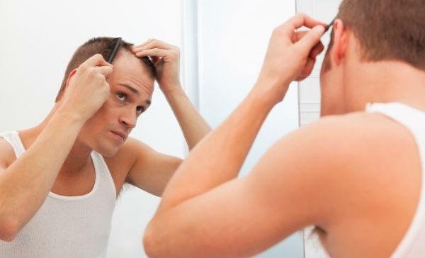 10 mitos sobre la caída del cabello