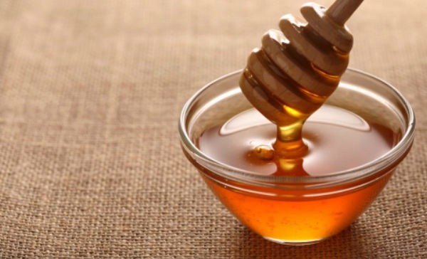 8 razones que demuestran que la miel de agave es saludable