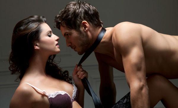 Mujeres que desean hacer el amor [PUNIQRANDLINE-(au-dating-names.txt) 58