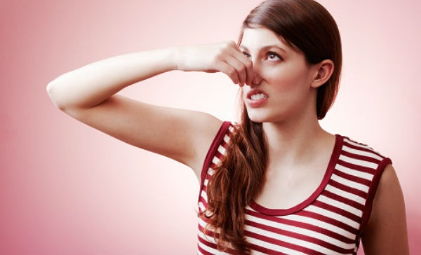 5 consejos eficaces vs mal olor de pies