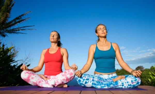 Como cuidar tu salud fisica y emocional
