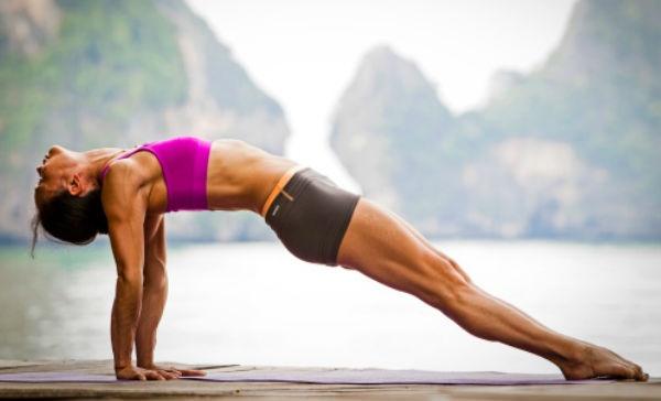7 secuencias de yoga para desintoxicar tu cuerpo  dc5e0a980a0f