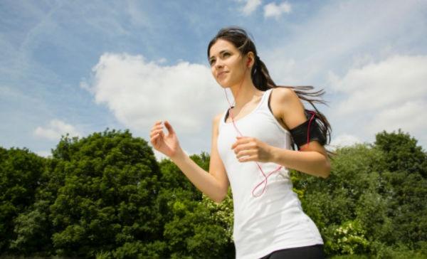Tambin: bajar de peso sin comer harinas del