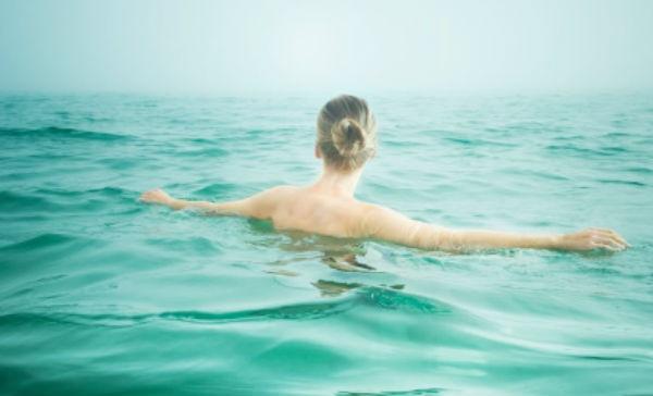 Soñar con Nadar Desnudo Comentarios, Opiniones y