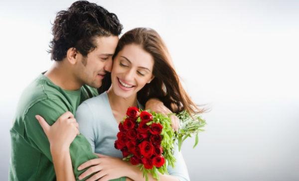 Tips para que logres una relación funcional