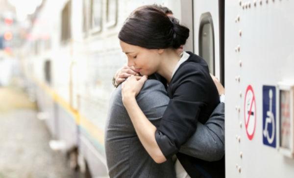 Tips Sensacionales Para Sostener Un Amor A Distancia Salud180