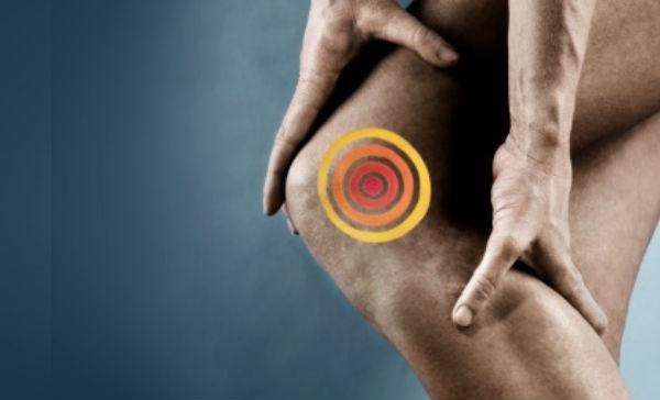 dolor lateral externo al flexionar la rodilla