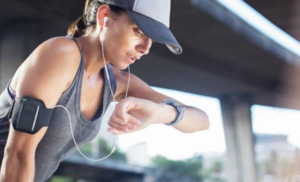 10 formas de ejercitarte cuando no tienes tiempo