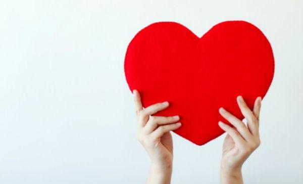 Qué comer después de una cirugía de corazón?   Salud180