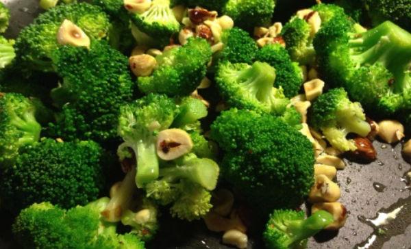 Alimentos alcalinos que previenen el c ncer salud180 - Alimentos previenen cancer ...