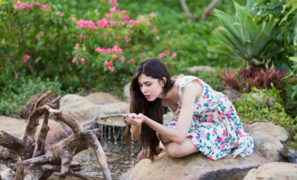 ¿Cuál es la mejor agua para beber?   Salud180