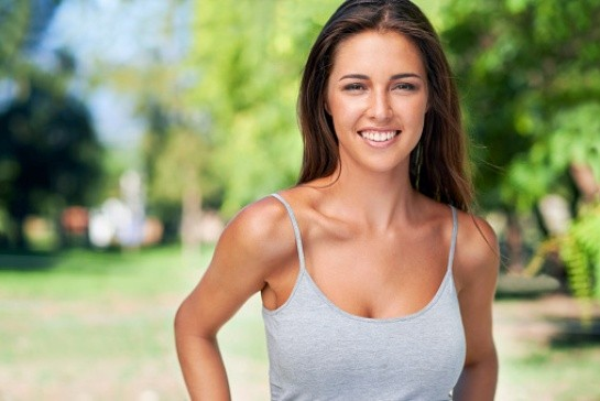 Consejos para bajar de peso mujeres solteras
