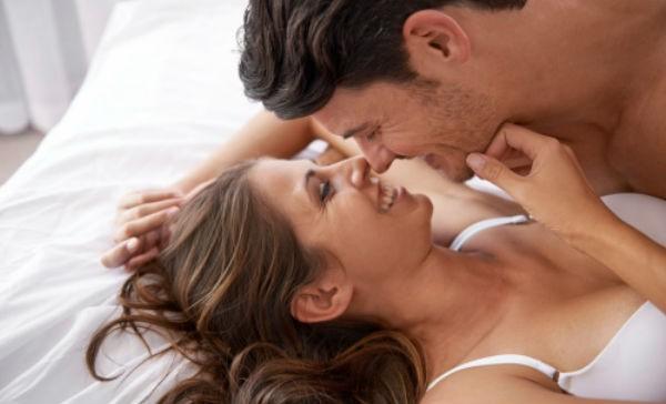 como hacer el sexo