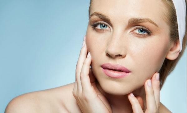beneficios de la membrana de huevo para la piel