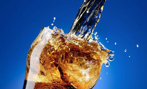 Alimentos que no debes combinar con refresco | Salud180