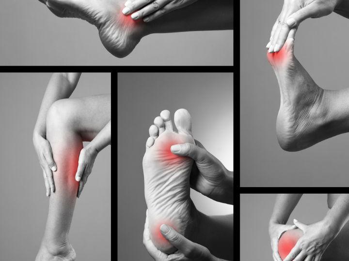 remedio casero para quitar los dolores de las articulaciones