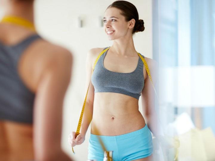 Hipotiroidismo no puedo bajar de peso