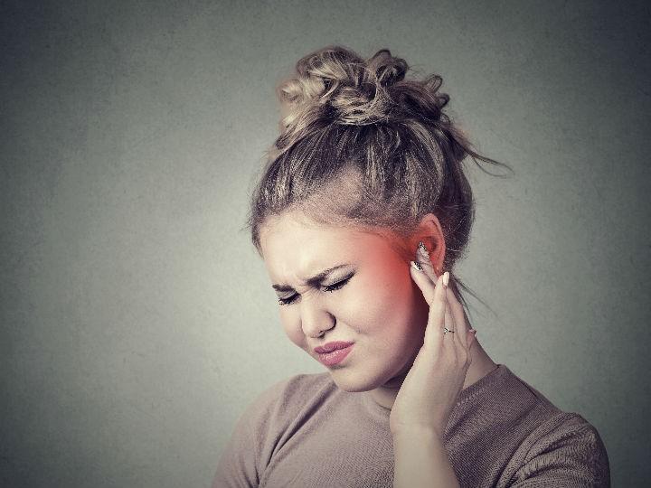 9 maneras en que puedes reinventar Dolor de espalda media sin parecer un aficionado