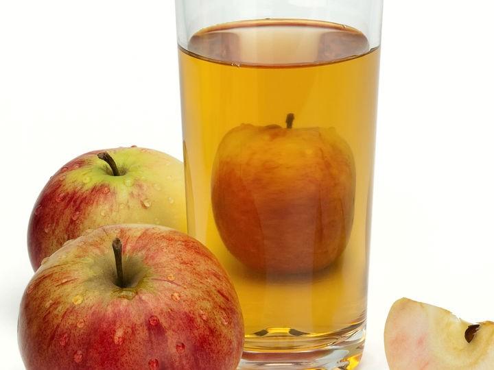 jugos naturales para calmar la diarrea