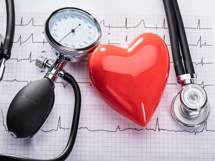 Análisis De Criterios Diagnósticos Y Escores Pronósticos En Pacientes Internados Con Presunción De Hepatitis Alcohólica
