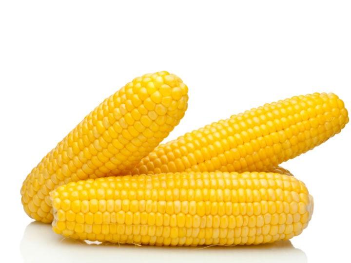 maiz no es apto para dieta keto