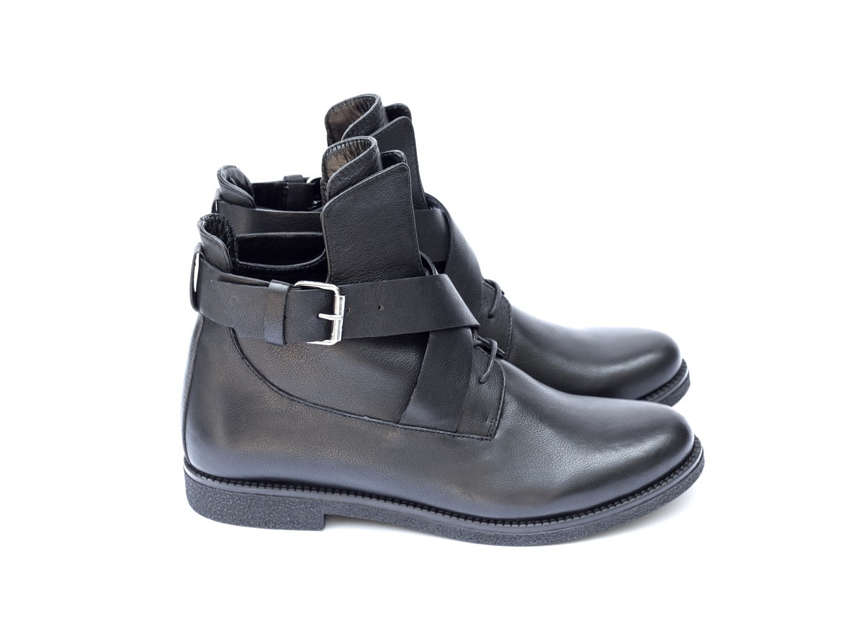Corrigen El Pie PlanoSalud180 Zapatos Ortopédicos No P0Nkn8OXw
