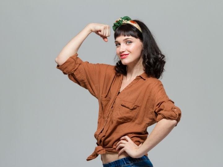 Resultado de imagen para las-mujeres-que-crecieron-sin-un-padre-son-mas-fuertes-e-inteligentes