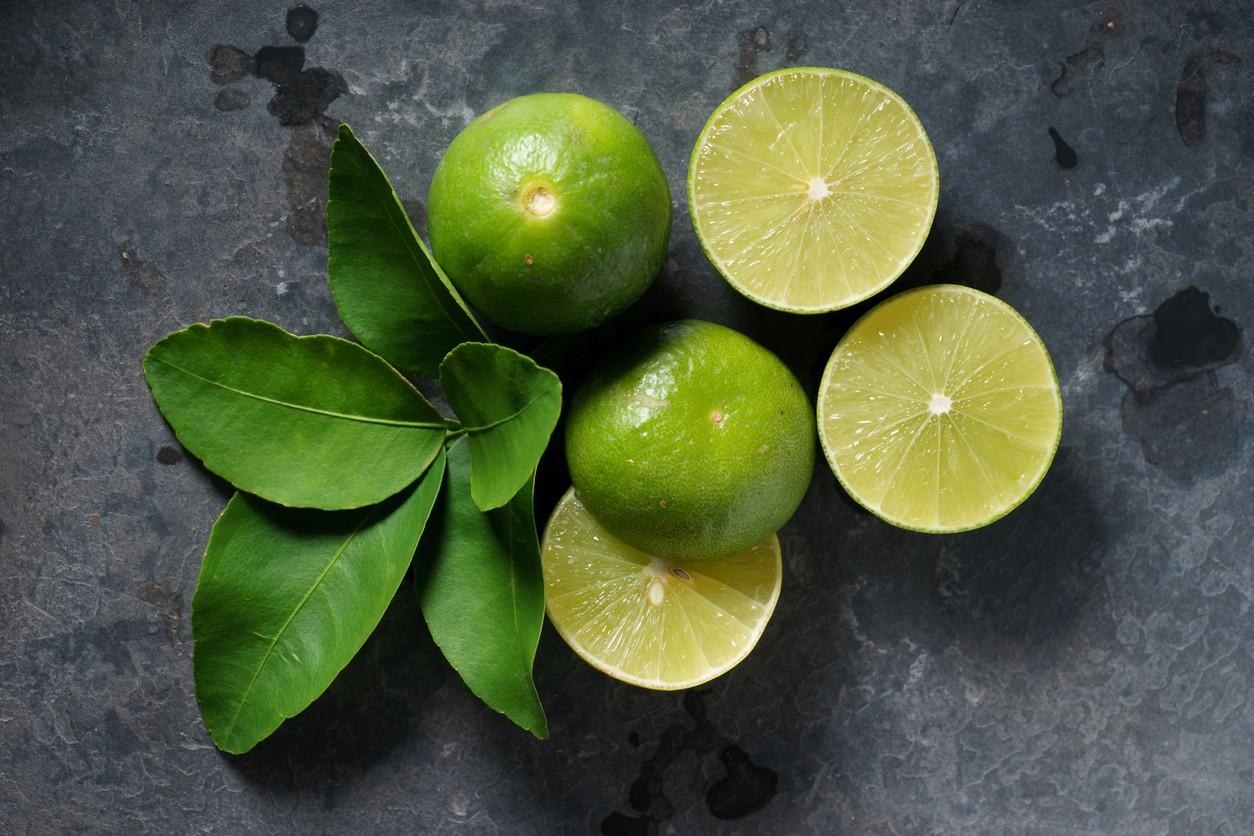 Resultado de imagen para propiedades del limon