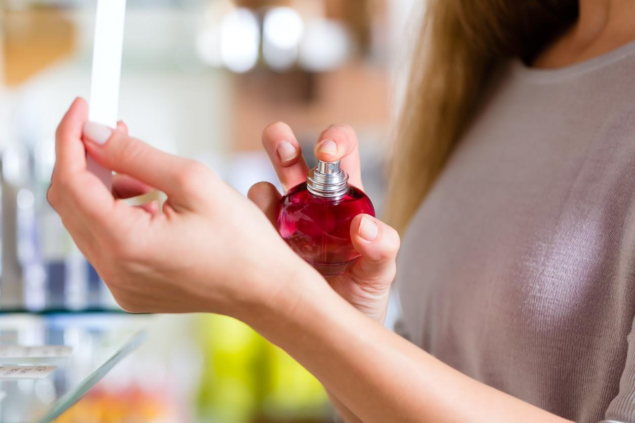 c7ef2c09808d Si quieres que tu perfume dure todo el día sigue estos tips para lograrlo