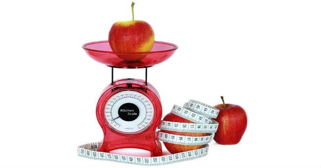 remedio casero natural para bajar de peso rapido