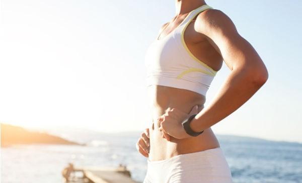 Que dieta hacer para marcar musculos