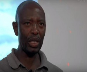 "Hombre confiesa haber infectado de VIH a sus víctimas para ""no morir solo"""