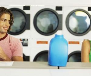 Descubre si tienes alergia a los detergentes