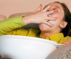 Efectos de padecer un trastorno alimentario