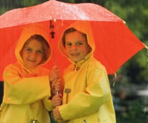 En época de lluvias pon atención a las infecciones