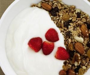 Descubre qué carbohidratos necesitas comer