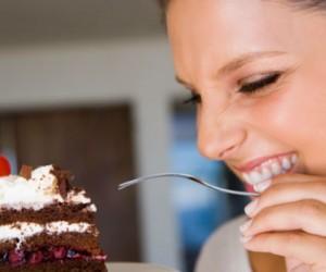 Tratamiento para trastornos alimentarios salud180 - Comedor compulsivo tratamiento ...