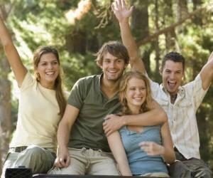 9 tips para sobrevivir a las vacaciones familiares
