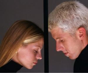 Cómo superar una ruptura amorosa