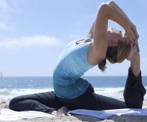 Ejercicio produce hormona anti-obesidad
