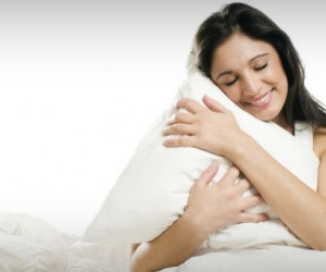 11 formas para dormir mejor