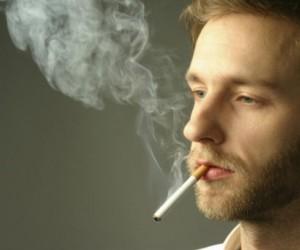 Cáncer pulmonar es el más agresivo y letal