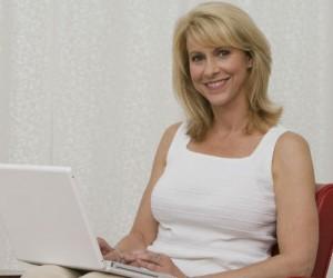 10 síntomas de la menopausia