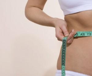 Test para identificar obesidad