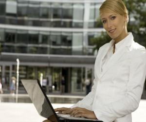 5 tips para lucir bien en una entrevista