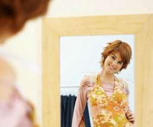 Elige la ropa según tu tipo de cuerpo