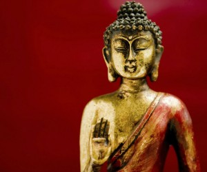 Medicina tibetana, ¿efectiva?