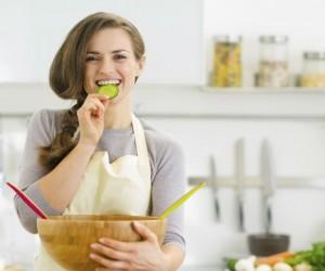10 beneficios que te brinda el agua salud180 - Alimentos que engordan por la noche ...