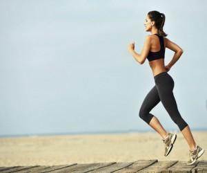 ¿Cómo perder peso a los 40 años? Acelera tu metabolismo con estos tips